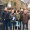Vauxhall Conservatives at Kennington Cross
