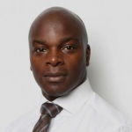 Shaun Bailey - London Mayoral Candidate